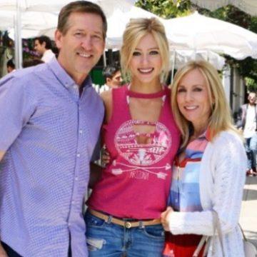 5 Fast Facts About Jeff Hornacek's Wife Stacy Hornacek Since 1986