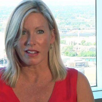 Meet Tammy Jessop – Jerry Sloan's Wife Since 2006 Till His Death In 2020