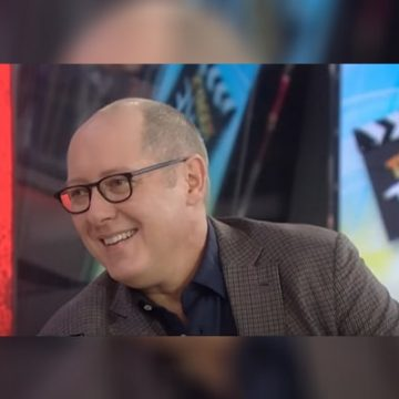 Meet Nathaneal Spader – Photos Of James Spader's Son With Leslie Stefanson