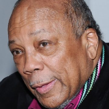 Jeri Caldwell, Facts About Quincy Jones's Ex-Wife And Baby Mama