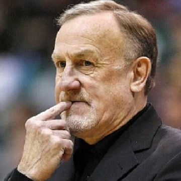 Rick Adelman's Wife Since 1973 Is Mary Kay Adelman, What Could Be Her Health Issues?