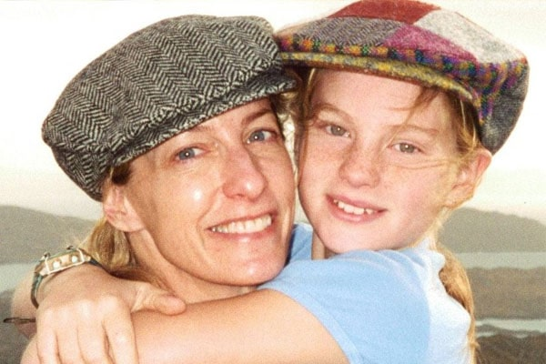 Alan Dershowitz daughter, Ella Dershowitz facts