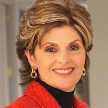 Find Out More About Gloria Allred's Ex-husbands And Look At Her Previous Marriages