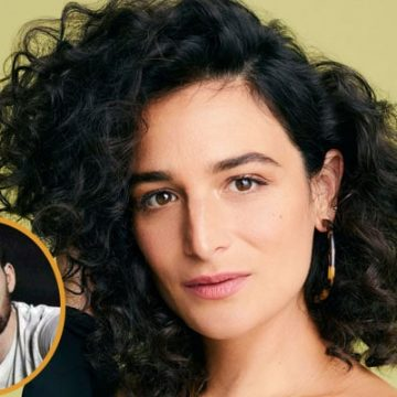 Wait, Jenny Slate And Chris Evans Were Dating? Why Did They Break Up?