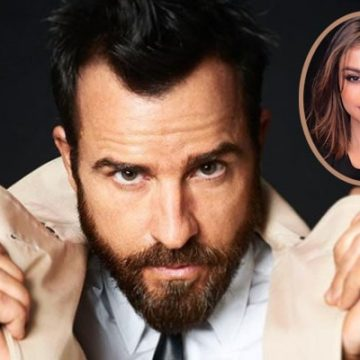 Did Justin Theroux And Selena Gomez Ever Dated? Find Out The Truth