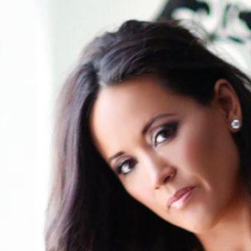 Facts about Michael Avenatti's Ex-wife Lisa Storie-Avenatti, Divorce Reason?