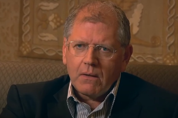 Information about Robert Zemeckis daughter Zsa Zsa Rose Zemeckis