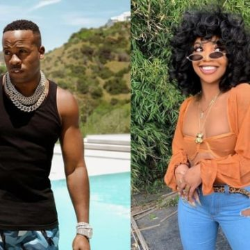 Is Yo Gotti Really De'arra Taylor's Dad? Had Tweeted Gotti Being Her Biological Father