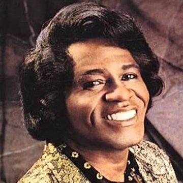 For How Long Was James Brown's Ex-wife Velma Warren Married To Him?