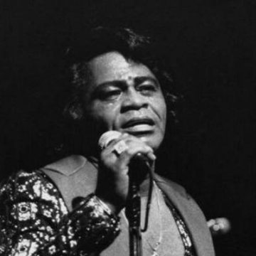 James Brown's Daughter LaRhonda Pettit Alleges He Was Murdered