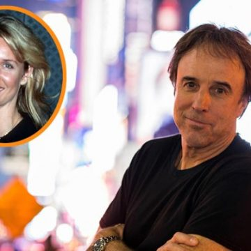 Facts About Linda Dupree, Was Married To Kevin Nealon For 13 Years