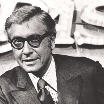 Learn More About Allen Ludden's Wife Margaret McGloin, Relationship, Children And More