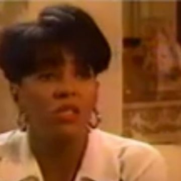 Anita Baker Net Worth – Has Asked Her Fans Not To Buy Her Music