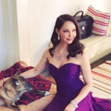 Ashley Judd Net Worth – Salary From Berlin Station And Other Sources