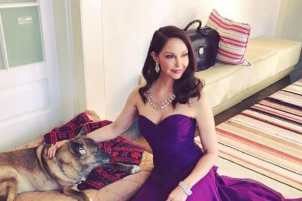 Ashley Judd Net Worth And Fortune