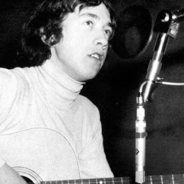 5 Interesting Facts About George Young, He is Angus Young And Malcolm Young's Sibling