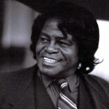 Meet Lisa Brown – Photos Of James Brown's Daughter