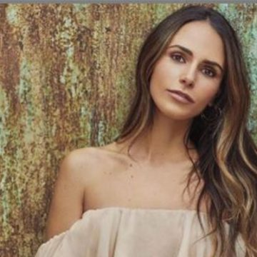 Jordana Brewster Net Worth – Salary From Dallas, Lethal Weapon And Other Acting Projects