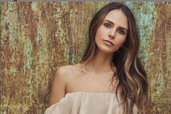 Jordana Brewster Net Worth And Earnings.