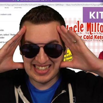 Kitboga Net Worth – Beside YouTube And Twitch, What Are The Streamer's Other Earning Sources?