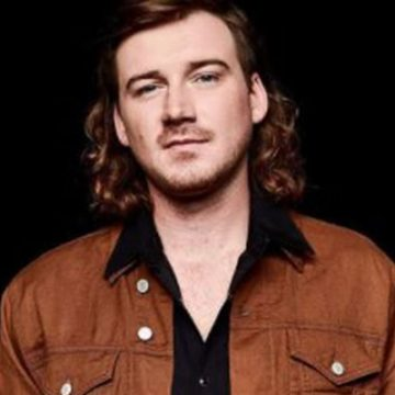 Morgan Wallen Net Worth – His Song And Album Sales Increased By 331% After Racial Slur