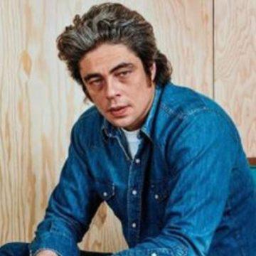 Meet Delilah del Toro – Photos Of Benicio del Toro's Daughter With Kimberly Stewart