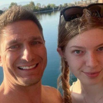Meet JoAnn Ferro – Photo Of Carl Ferro's Daughter
