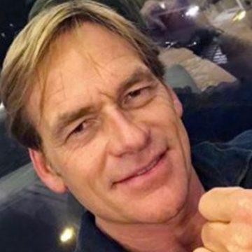 Darin Olien Net Worth – Earnings From His Ventures And Lost His House In The Malibu Fire