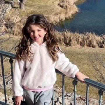 Elena Lyons' Daughter Scarlett Cardone Has 14K+ Followers On Insta, A Social Media Star?
