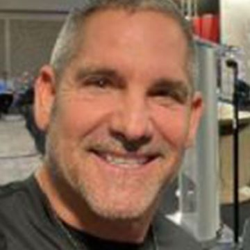 Grant Cardone Net Worth – Is A Multimillionaire, But Is He A Billionaire?