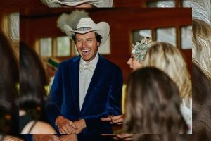 Kimbal Musk Net Worth