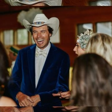 Kimbal Musk Net Worth – Look At The Multi-Millionaire's Earning Sources