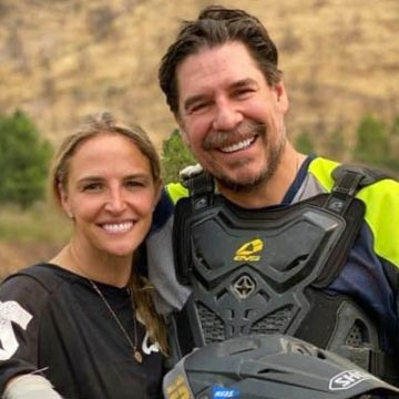 Meet Jordan Engard – Has Been Marcelo Claure's Wife Since 2005