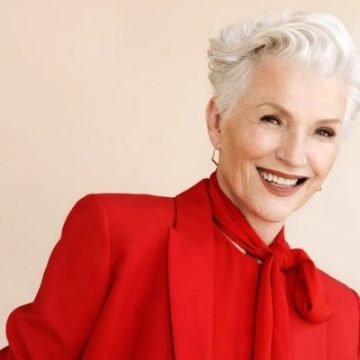 Maye Musk Net Worth – What Are Multi Billionaire Elon Musk's Mother's Income Sources?