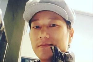 Sung Kang Net Worth Fortune