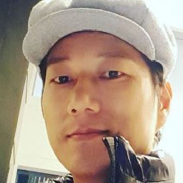 Sung Kang Net Worth – Salary From The Fast And The Furious Franchise And Other Multiple Ventures