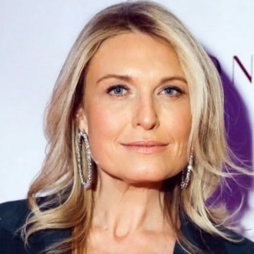 Tosca Musk Net Worth – Is She Rich Like Her Brothers Elon And Kimbal?