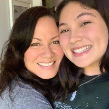 Meet Shannon Lee's Daughter Wren Keasler – See How Bruce Lee's Granddaughter Has Grown Up