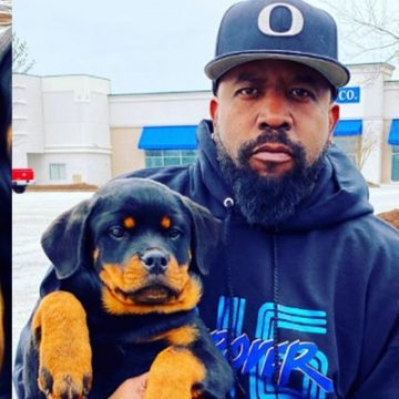 Big Boi Net Worth – Alongside Being A Rapper, He's Also A Producer And Actor