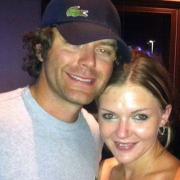 Bobby Bones's Sister Once Visited The Town With Her Children To Spend Weekend