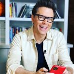 Bobby Bones net worth