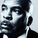 David Alan Grier's net worth
