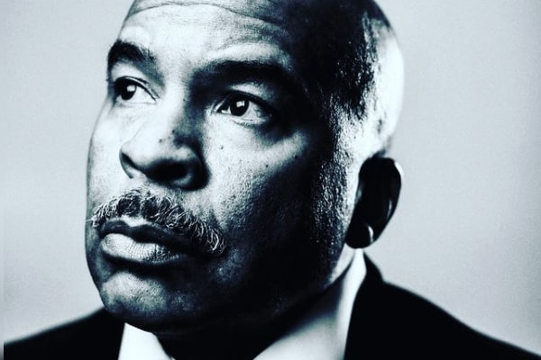 David Alan Grier Net Worth – Income And Earnings From His Acting Career