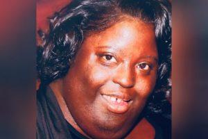 Jamie Foxx's sister Deondra Dixon