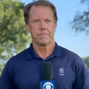 Brenda Ladun's Husband Doug Bell Is A Sportscaster
