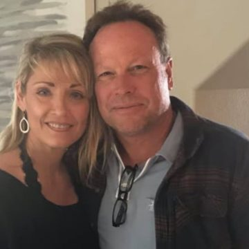 Learn More About Eric Norris' Wife Stephanie Norris And See Their Lovely Marital Bond