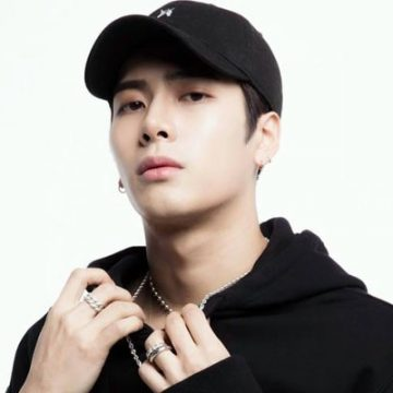Jackson Wang's Girlfriend – He Wasn't Allowed To Date Because Of Contracts