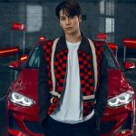 Jackson Wang net worth