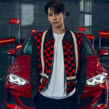 Jackson Wang Net Worth – Is He The Richest Amongst The Got7 Members?