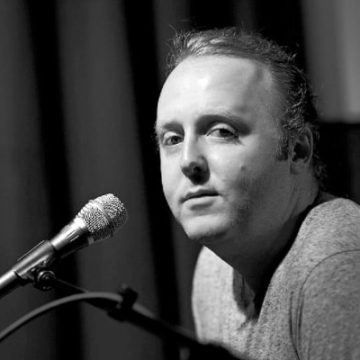 James McCartney Net Worth – What Are Paul McCartney's Son's Income And Earning Sources?